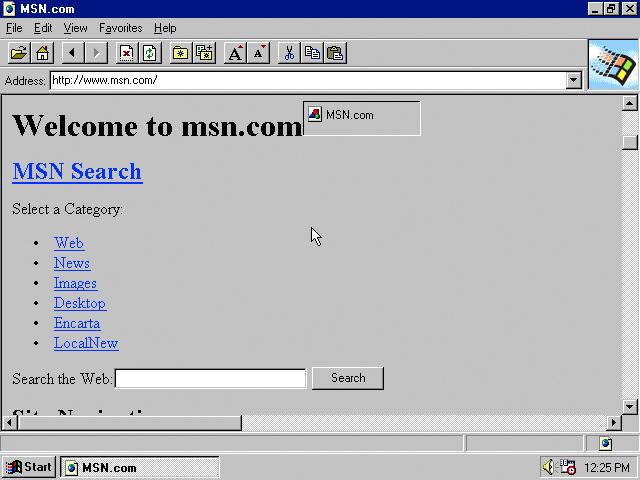 Windows-95-3