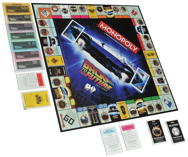monopoly-back2