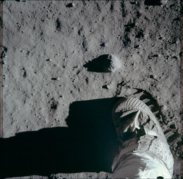 Apolo-fotos-10