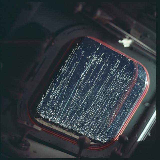 Apolo-fotos-14