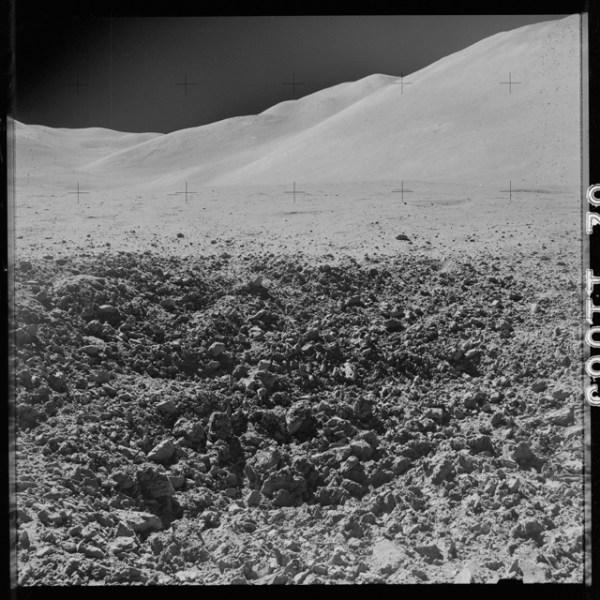 Apolo-fotos-18