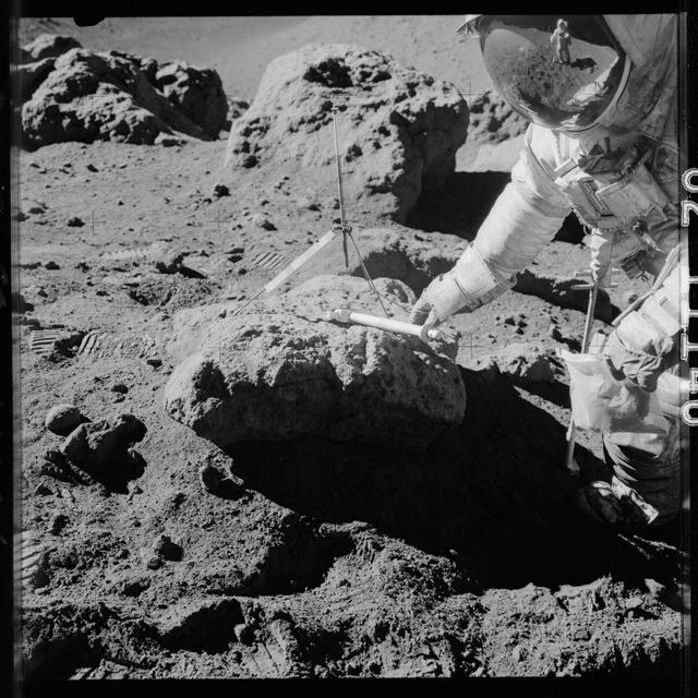 Apolo-fotos-20