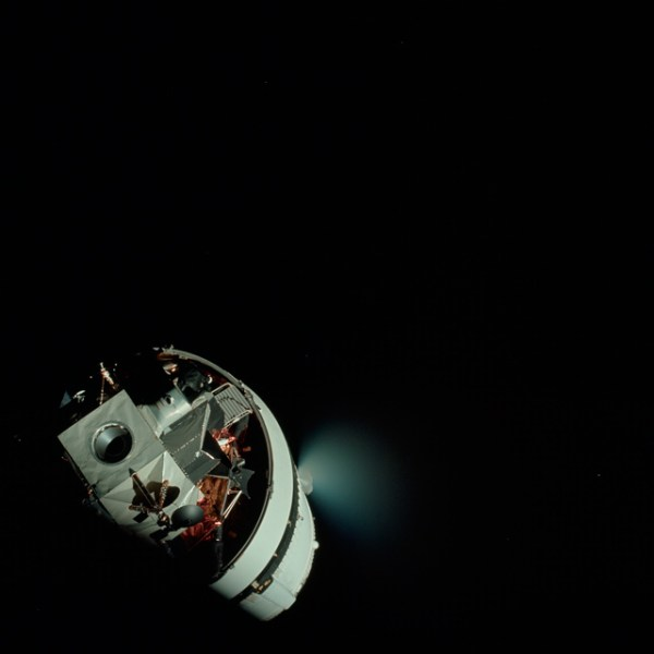 Apolo-fotos-21