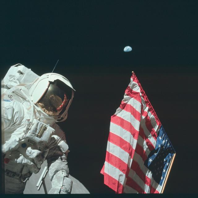 Apolo-fotos-24