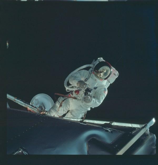 Apolo-fotos-4
