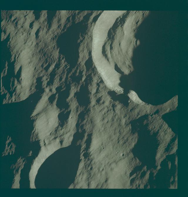 Apolo-fotos-6