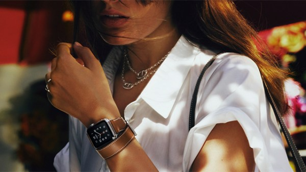 Apple_Watch_Hermès
