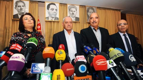 Cuarteto-de-Dialogo-Nacional-de-Tunez