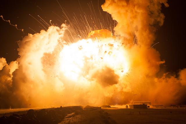 Antares-2