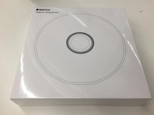 Apple-Watch-dock-3