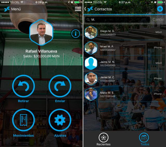 BBVA-Send-app-1