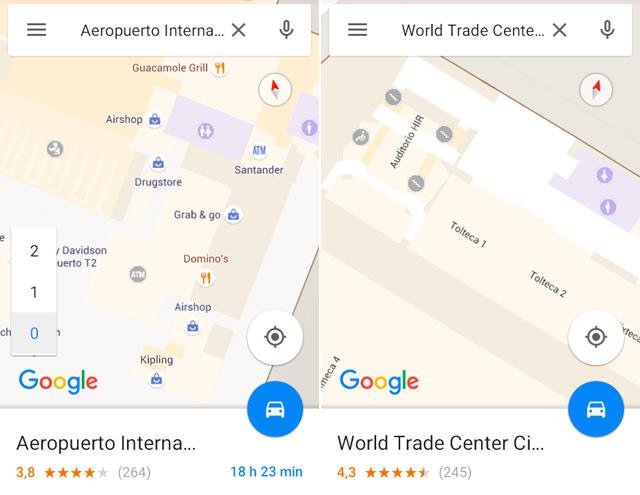 Indoor-Maps-Mexico-3