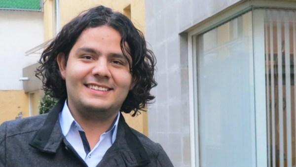 Leonardo-Martinez-Sandoval