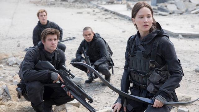 Mockingjay-Part-2-1