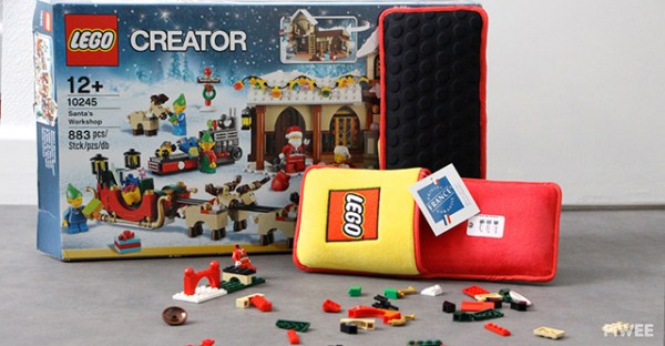 Pantuflas_Lego_1