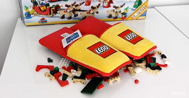 Pantuflas_Lego_3