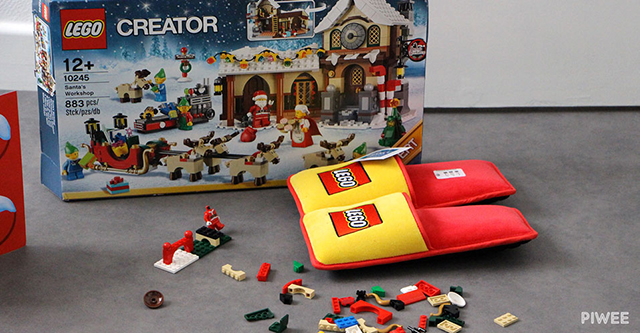 Pantuflas_Lego_4