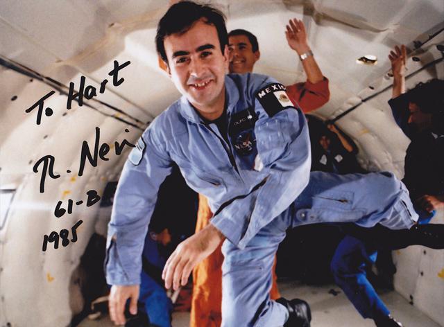 Rodolfo-Neri-Vela-4