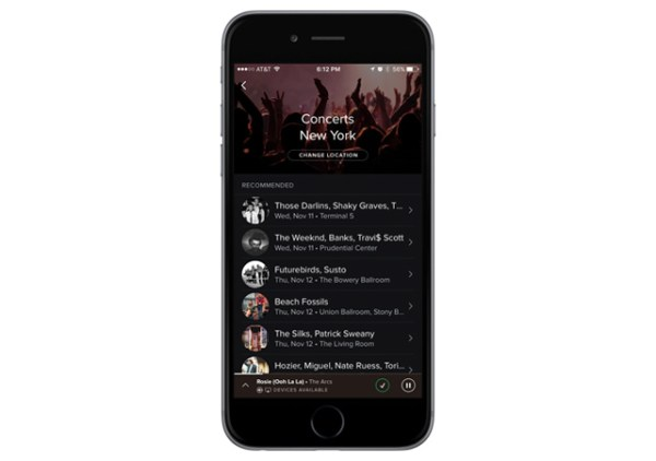 Spotify-Concerts-2
