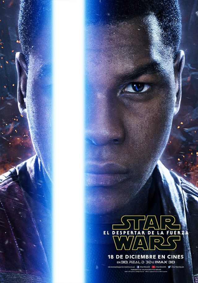 The-Force-Awakens-1