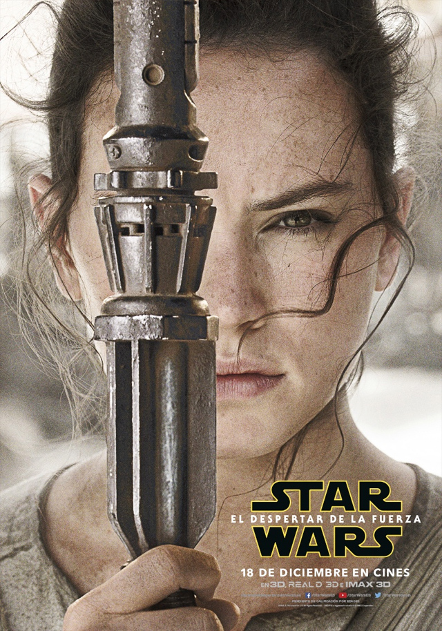 The-Force-Awakens-4
