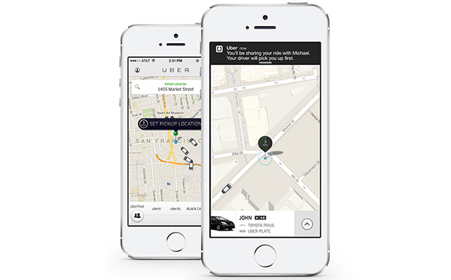 UberPool-2