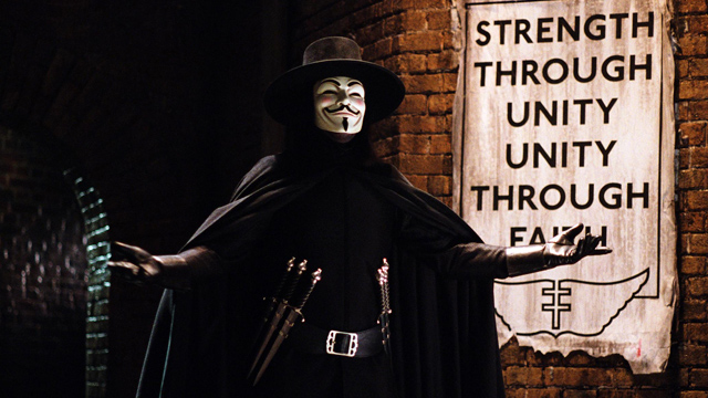 V-for-Vendetta-2