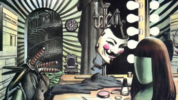 V-for-Vendetta-4