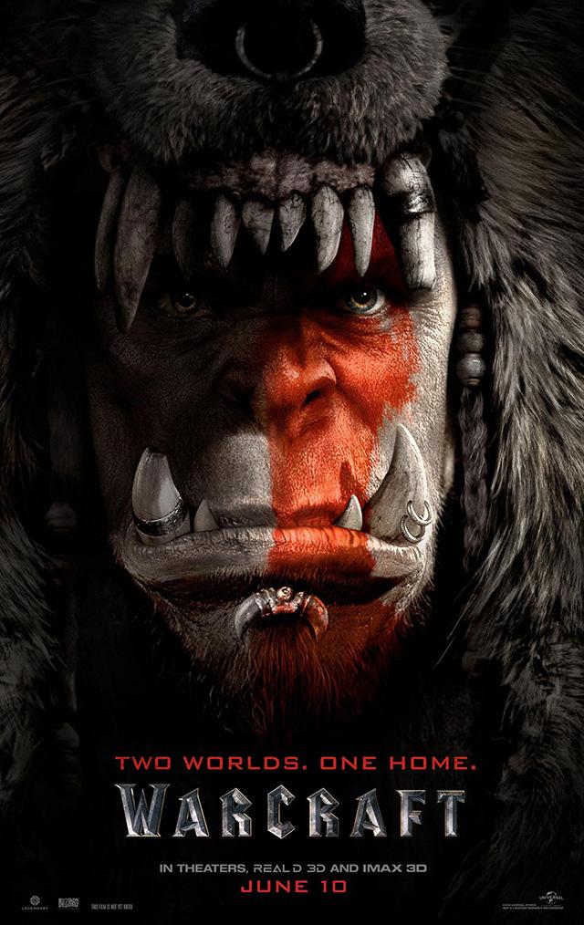 Warcraft_Poster_2