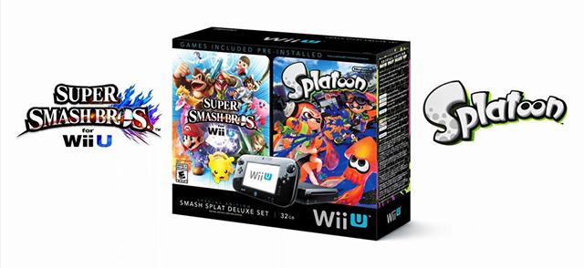 WiiU_Splatoon_Smash