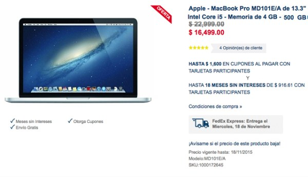 apple-bestbuy