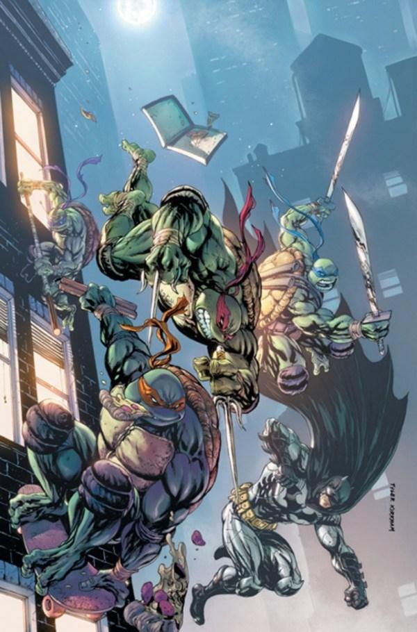 bat-turtle2