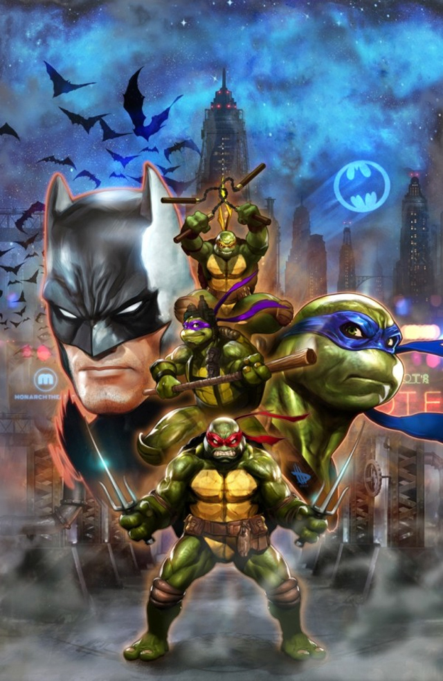 bat-turtle4