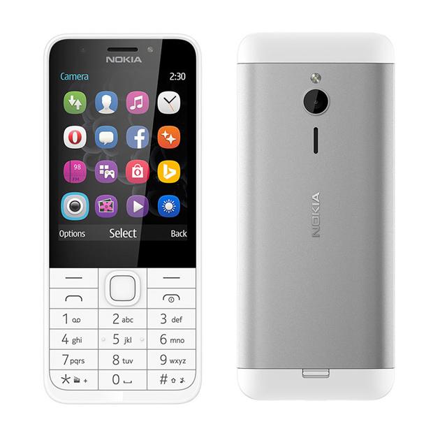 nokia-2301
