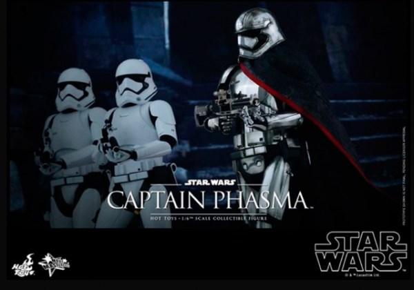 phasma3