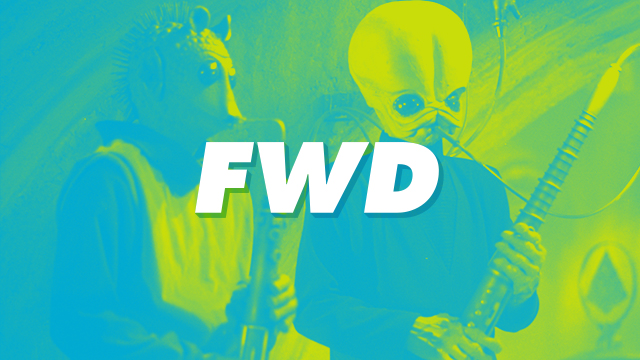 FWD-Star-Wars