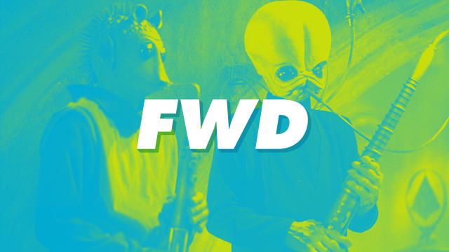 FWD-Star-Wars