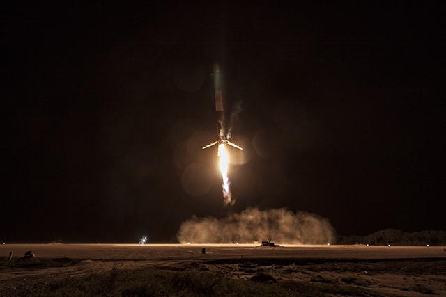 Falcon-9-5