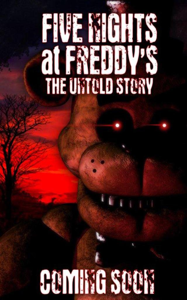 Freddys_novela