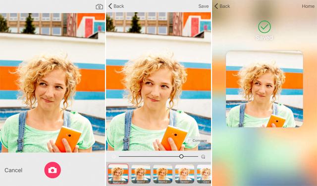 Microsoft-Selfie-2