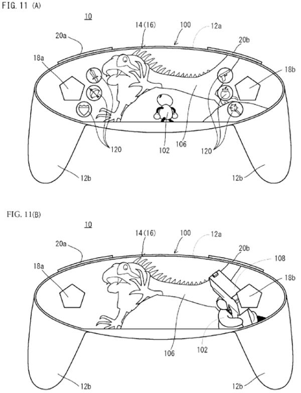 Patente_Ninty_4
