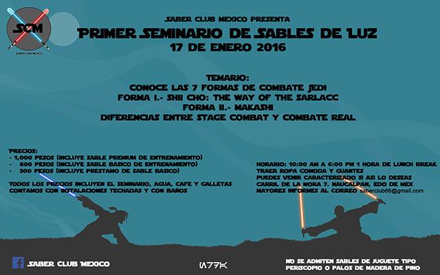 SeminarioSablesLuzMexico