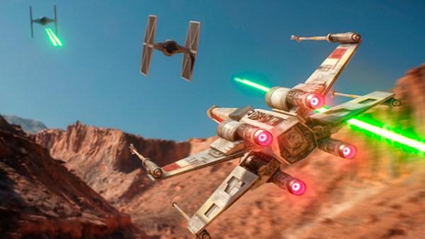 Star-Wars-Juegos