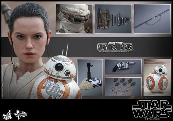 StarWars_HT_Rey_20