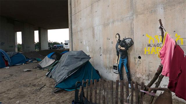 Steve-Jobs-Banksy-3