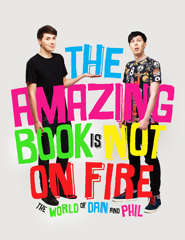 The-Amazing-Book-Is-Not-On-Fire