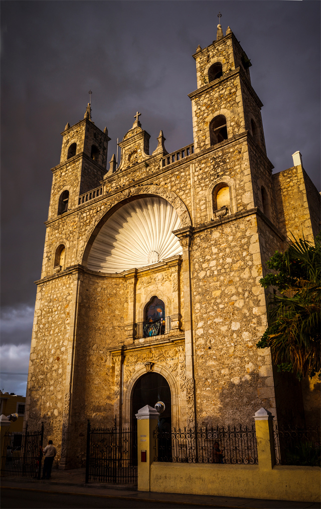 Wiki-Loves-Monuments-MX-2015-6