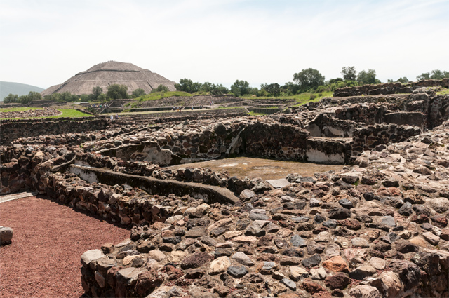 Wiki-Loves-Monuments-MX-2015-9