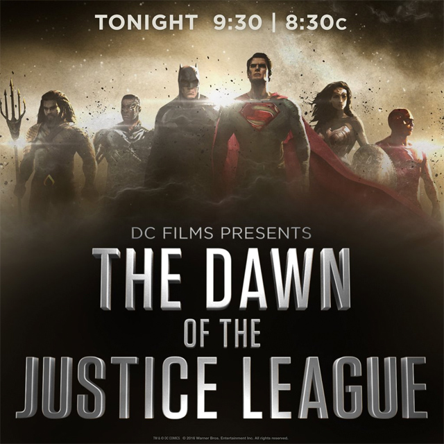 Dawn-Of-The-Justice-League-2