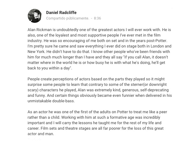 Radcliffe_Snape